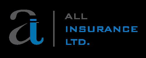 All Insurance Ltd