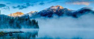 Alberta-Canada-Mountain-bg
