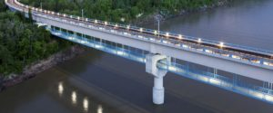 Edmonton-Bridge-Canada-bg