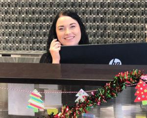 Tile 3 - Customer Service